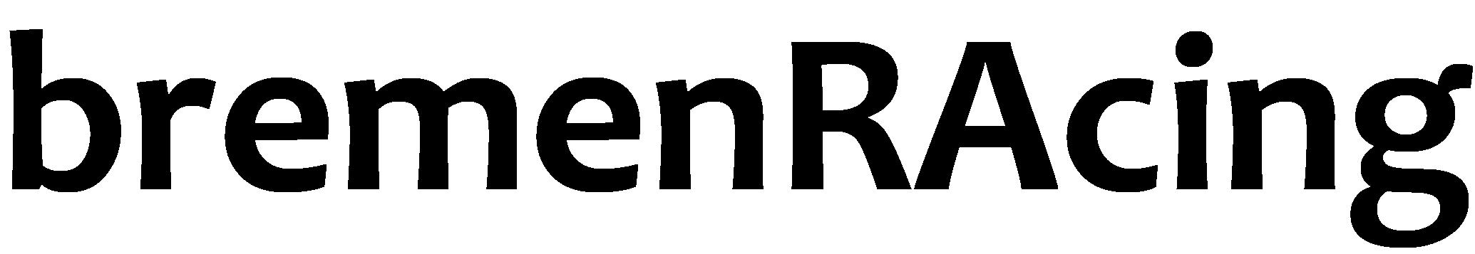 bremenRAcing